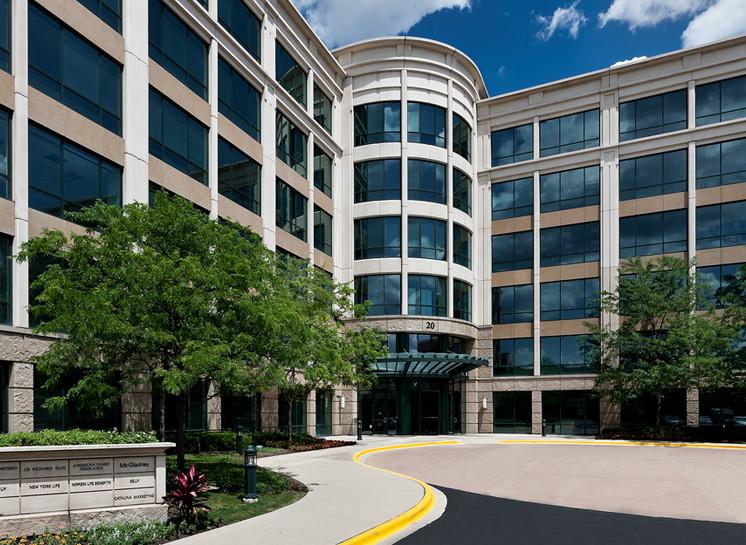 IBM Z Customer Council Venues